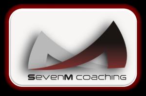 SevenM Logo Tile